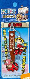 福島ONE PIECE -ワンピース-