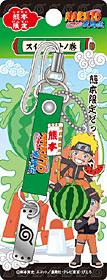 熊本NARUTO -ナルト-スイカ