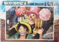 東京ONE PIECE -ワンピース- FEワンピースパズル 東京お祭り