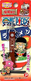 福岡ONE PIECE -ワンピース- EBワンピース顔デカとんこつゾロチョッパーーST
